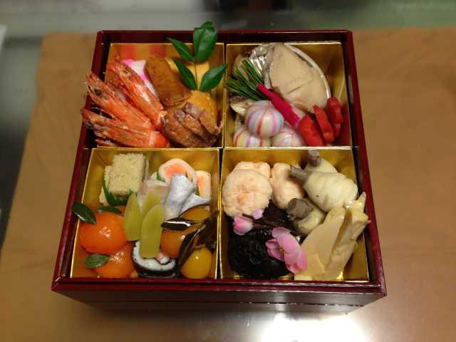 f:id:monkichi64:20140101185740j:image