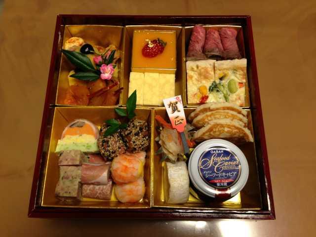 f:id:monkichi64:20140101185816j:image