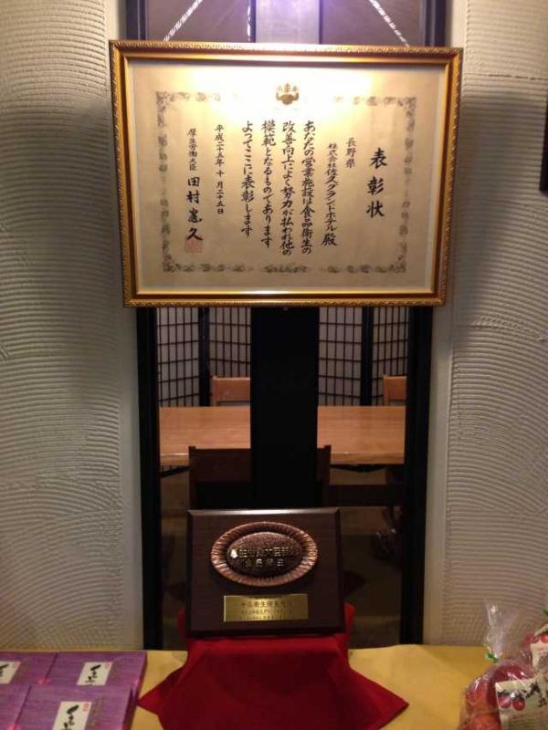 f:id:monkichi64:20140104194056j:image