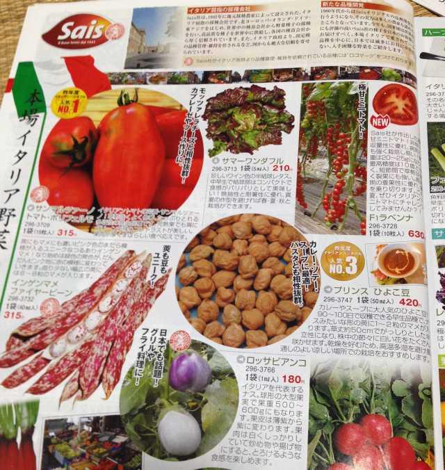 f:id:monkichi64:20140113223346j:image