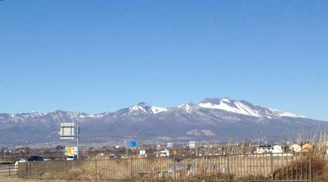 f:id:monkichi64:20140129133045j:image