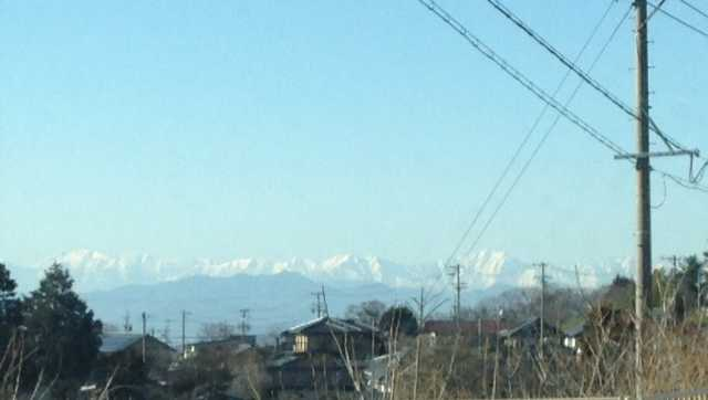 f:id:monkichi64:20140129140820j:image