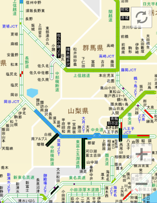 f:id:monkichi64:20140219085816p:image