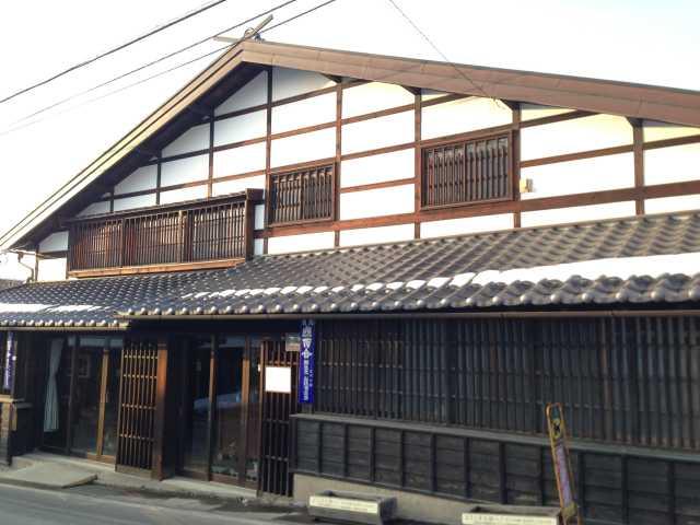 f:id:monkichi64:20140225164438j:image