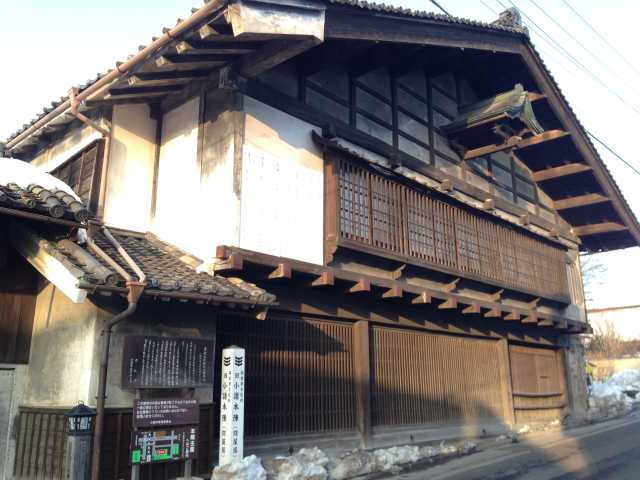 f:id:monkichi64:20140225164836j:image