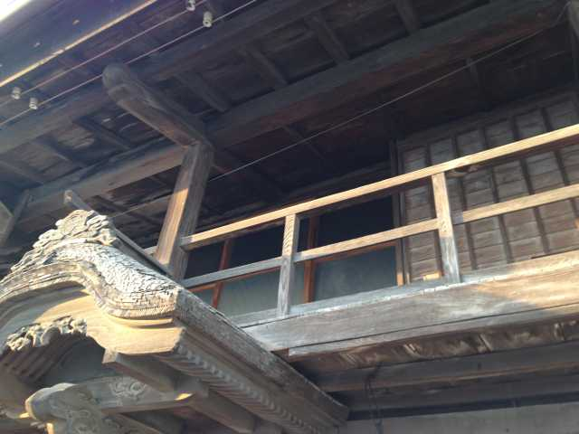f:id:monkichi64:20140225165252j:image