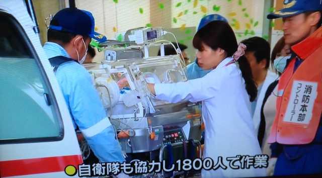 f:id:monkichi64:20140301172154j:image