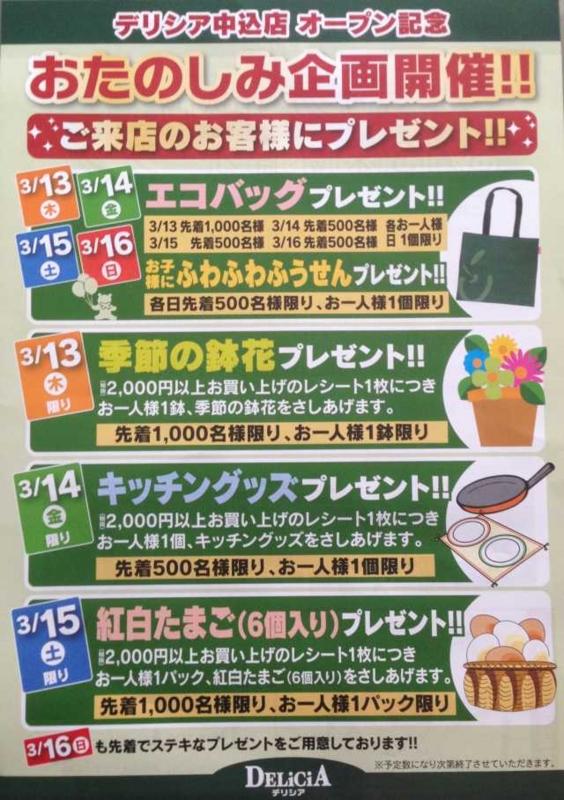 f:id:monkichi64:20140304131833j:image