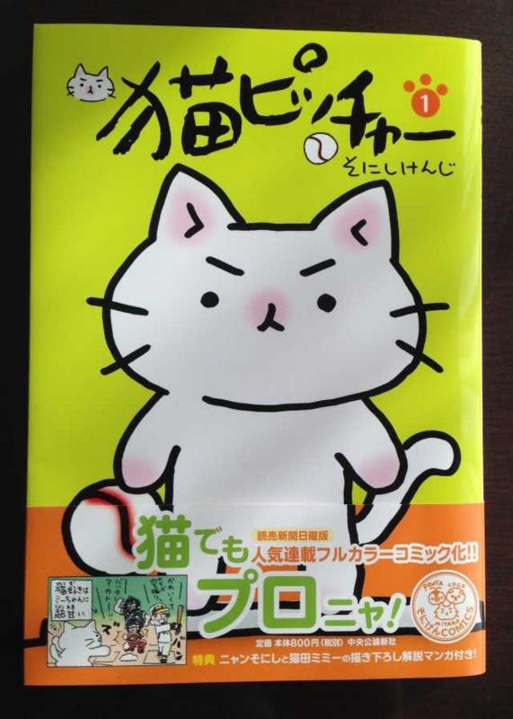 f:id:monkichi64:20140307081554j:image