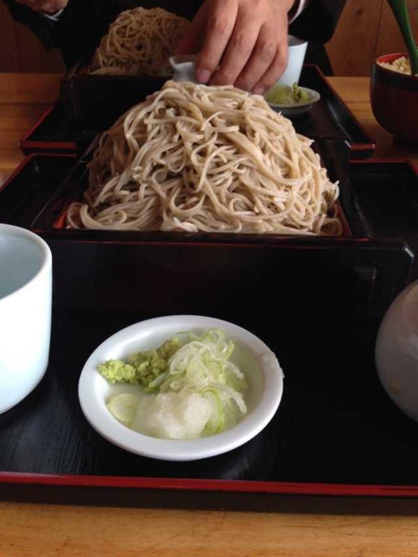 f:id:monkichi64:20140321114804j:image