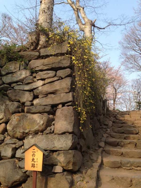 f:id:monkichi64:20140417162543j:image