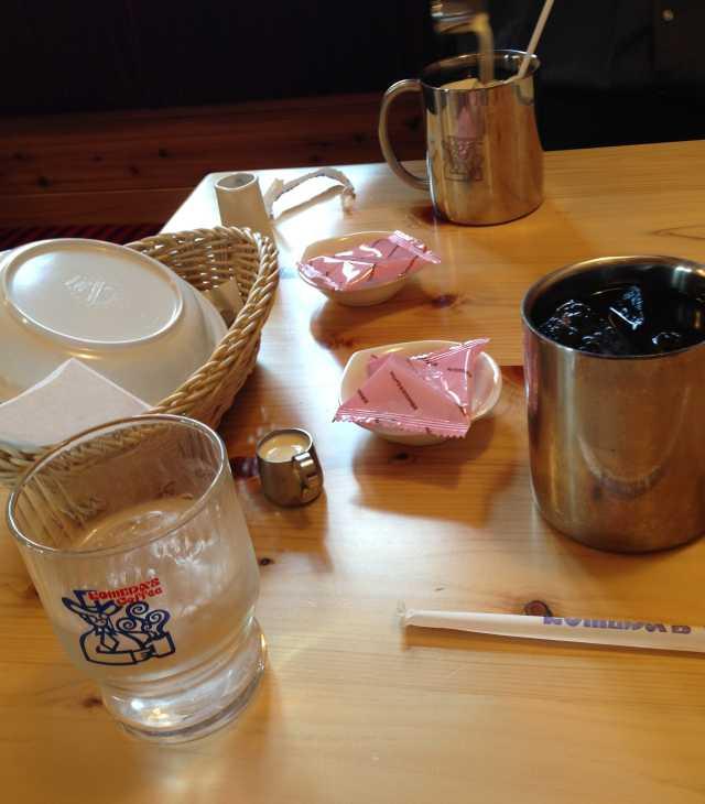 f:id:monkichi64:20140427151051j:image