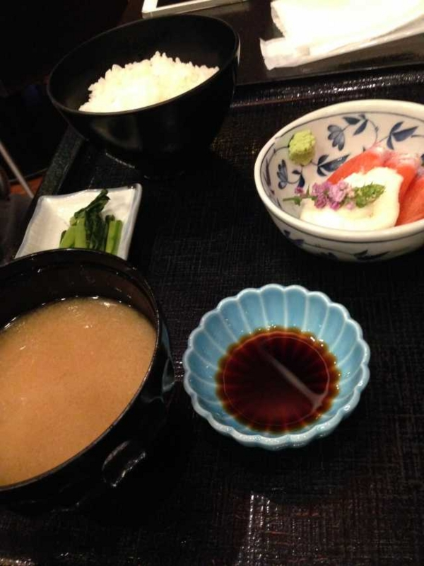 f:id:monkichi64:20140714213156j:image