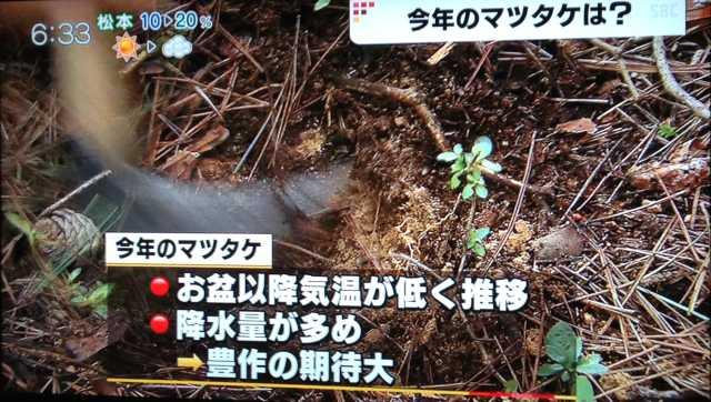 f:id:monkichi64:20140902183327j:image