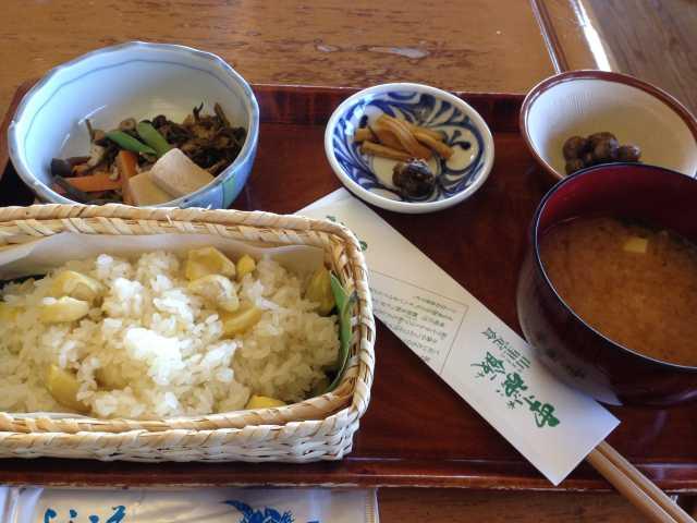 f:id:monkichi64:20140927120623j:image