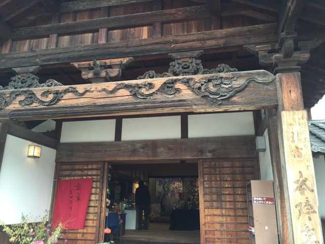 f:id:monkichi64:20141004143529j:image