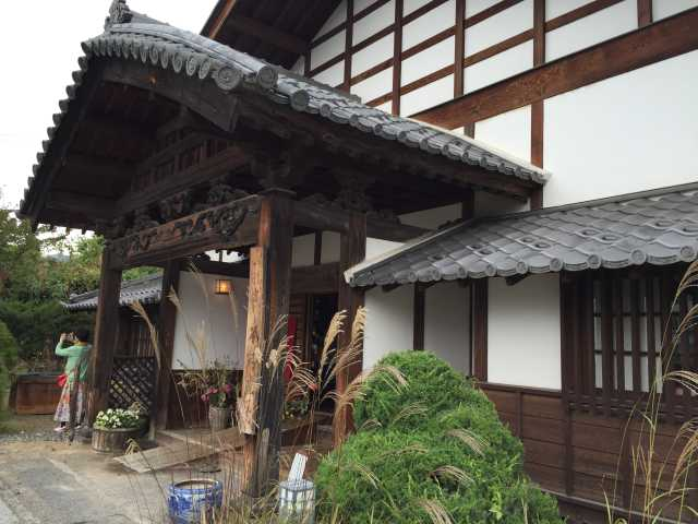 f:id:monkichi64:20141004143554j:image