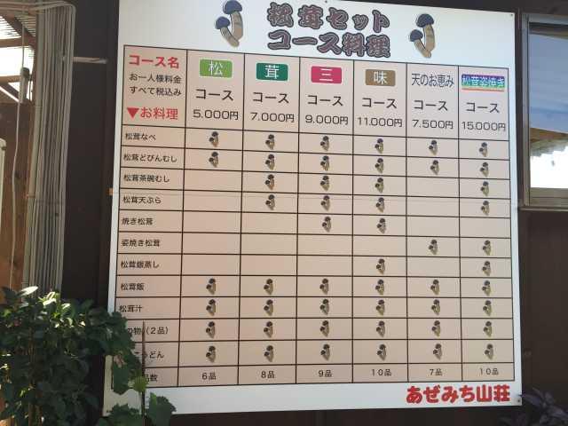 f:id:monkichi64:20141011114248j:image