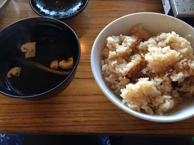 f:id:monkichi64:20141011124934j:image