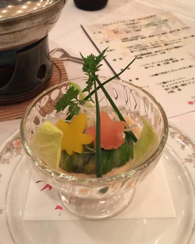 f:id:monkichi64:20141023190222j:image