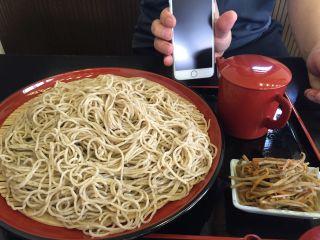 f:id:monkichi64:20150530122104j:image