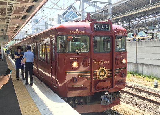 f:id:monkichi64:20150613102637j:image