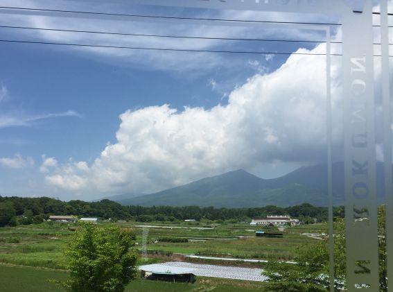 f:id:monkichi64:20150613105506j:image