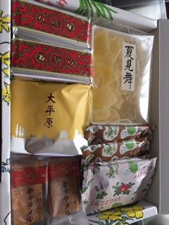 f:id:monkichi64:20150811115420j:image