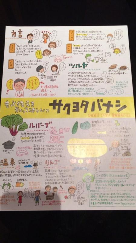 f:id:monkichi64:20150814232910j:image