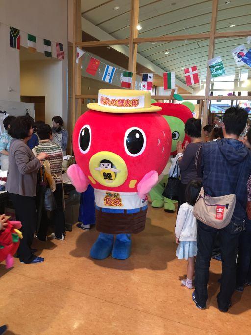 f:id:monkichi64:20150906125634j:image