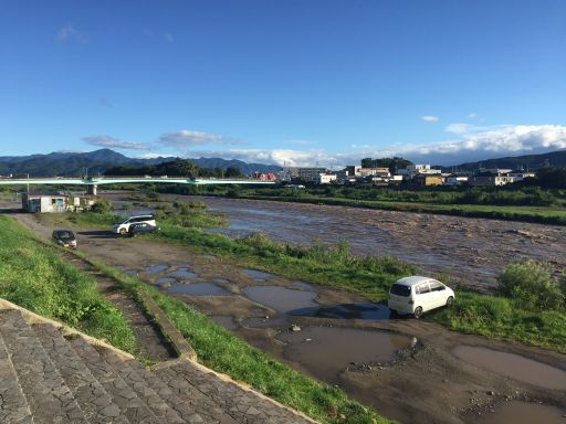 f:id:monkichi64:20150909163813j:image
