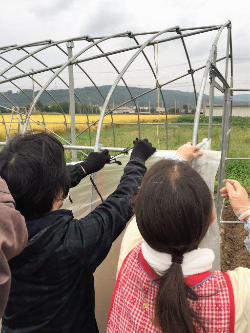 f:id:monkichi64:20150924101257j:image