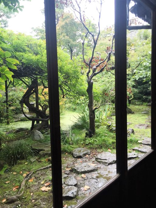 f:id:monkichi64:20150925115904j:image