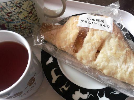 f:id:monkichi64:20150926131743j:image