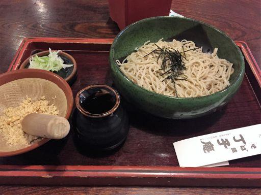 f:id:monkichi64:20151104120242j:image