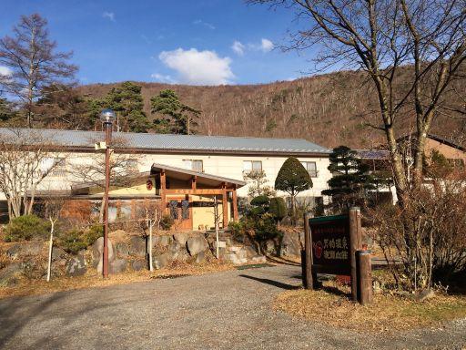 f:id:monkichi64:20151116143356j:image