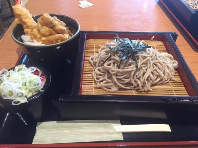 f:id:monkichi64:20151226120131j:image