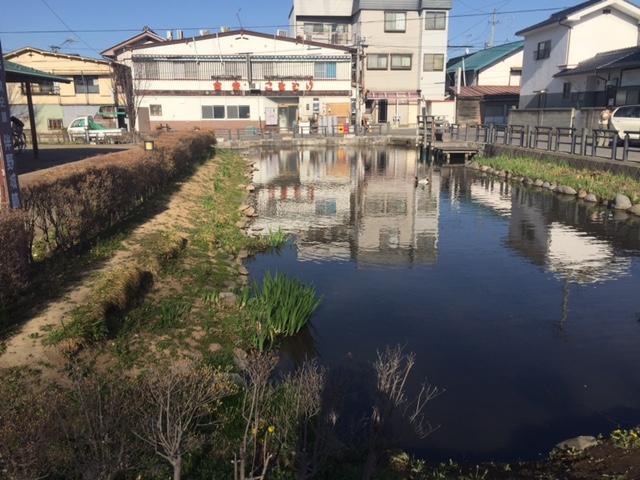 f:id:monkichi64:20160415155943j:image