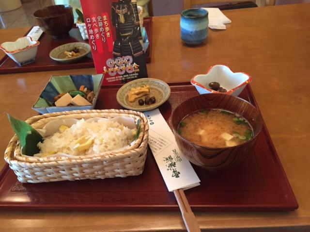 f:id:monkichi64:20160709110155j:image
