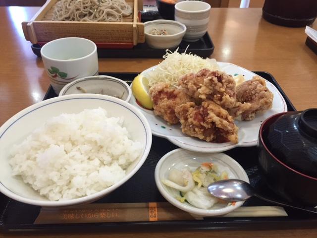 f:id:monkichi64:20160716120844j:image