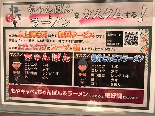 f:id:monkichi64:20161008182513j:image