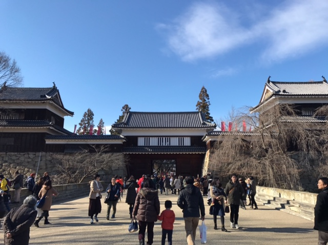 f:id:monkichi64:20170102124739j:image