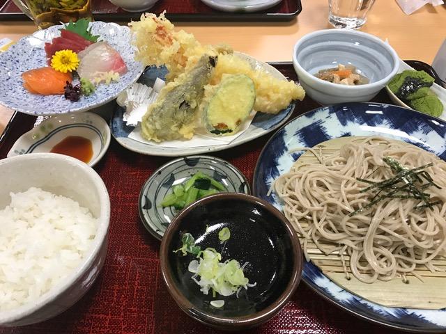 f:id:monkichi64:20170103182346j:image