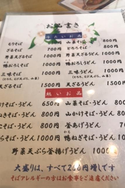 f:id:monkichi64:20180317133607j:plain