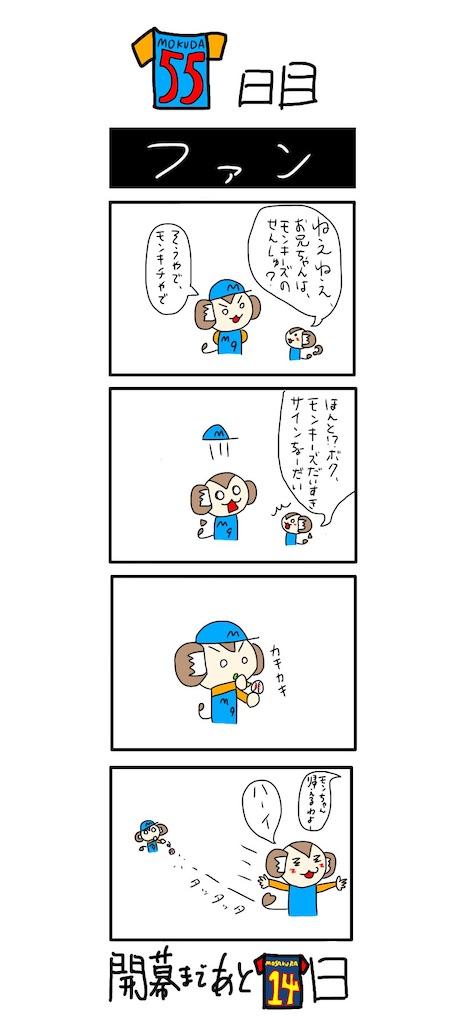 f:id:monkichikyun:20200410193327j:image