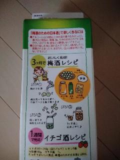 f:id:monkichimama:20210708093256j:plain