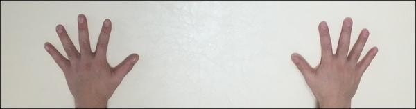 f:id:monkox:20151211120944j:plain