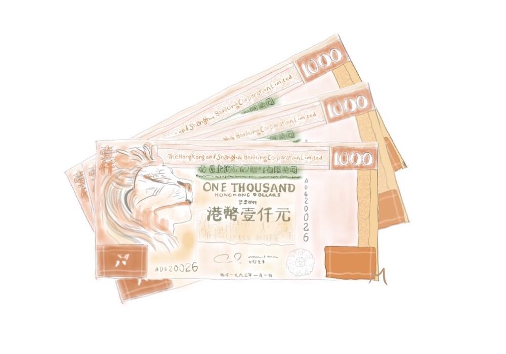 香港 家賃 値上がり