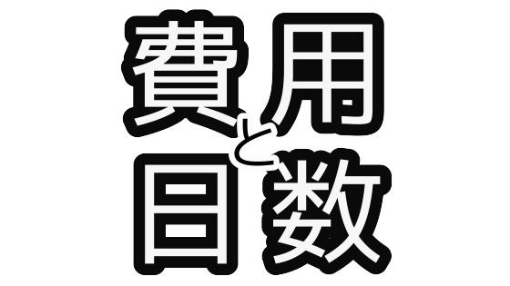 香港 出産費用 帝王切開