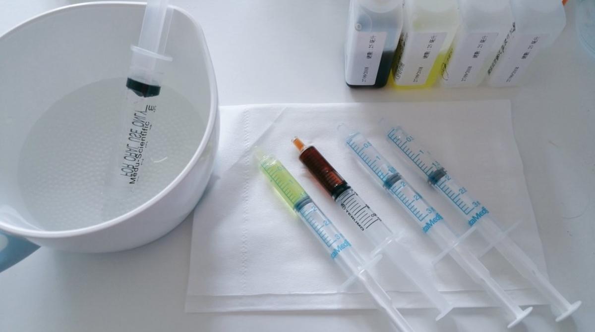 香港 病院 比較 子供 薬